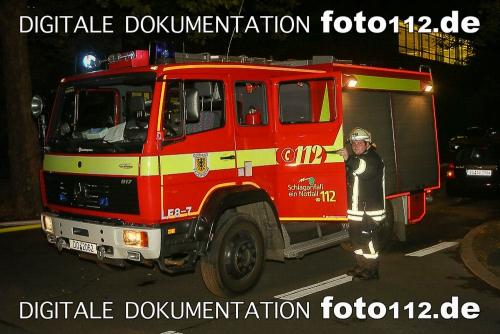 20160930-ES4P6424