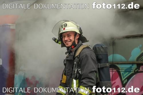 Foto_16