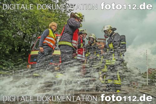 Foto_17