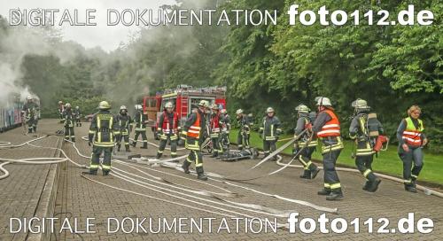 Foto_11