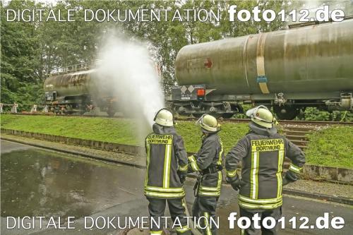 Foto_14