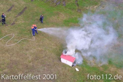 20010908-kartoffelfest022
