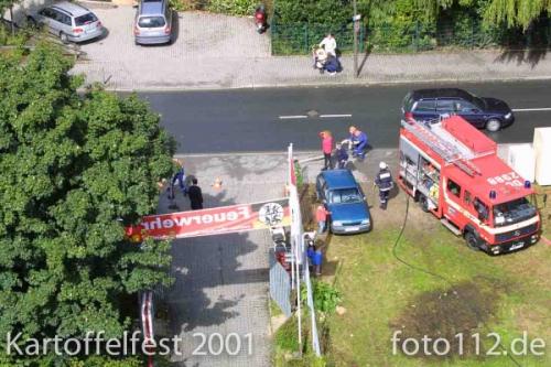20010908-kartoffelfest026