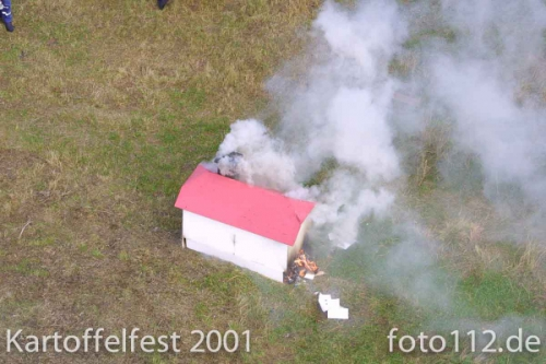 20010908-kartoffelfest031