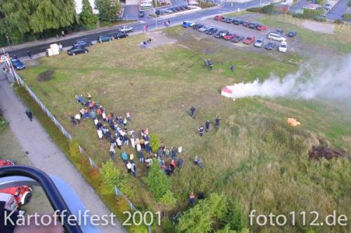 20010908-kartoffelfest037