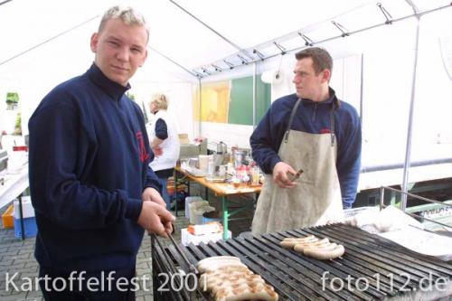 20010908-kartoffelfest056
