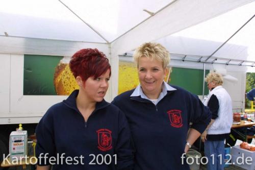 20010908-kartoffelfest057