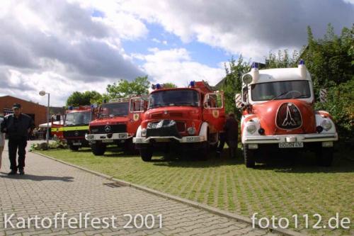 20010908-kartoffelfest060