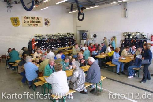 20010908-kartoffelfest064