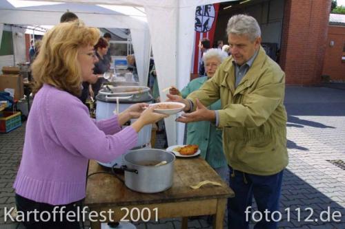 20010908-kartoffelfest068