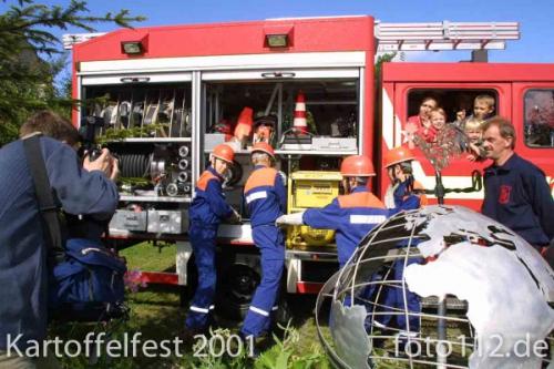 20010908-kartoffelfest076