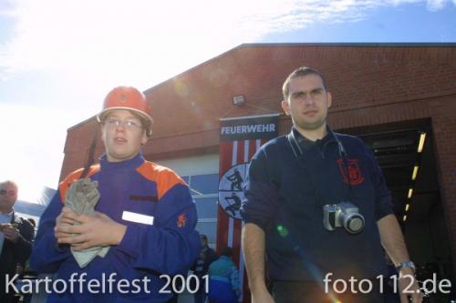 20010908-kartoffelfest078