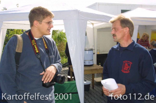 20010908-kartoffelfest081