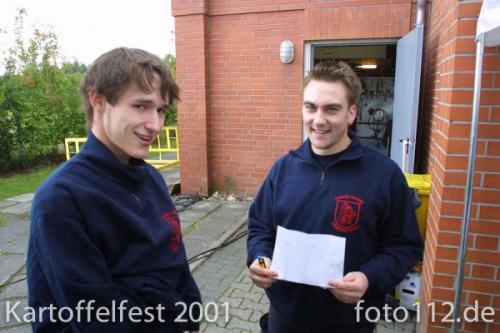 20010908-kartoffelfest100