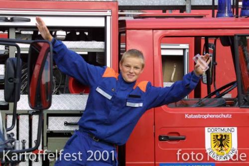 20010908-kartoffelfest133