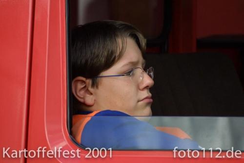 20010908-kartoffelfest139