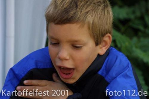 20010908-kartoffelfest147