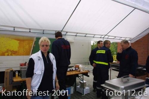 20010908-kartoffelfest153