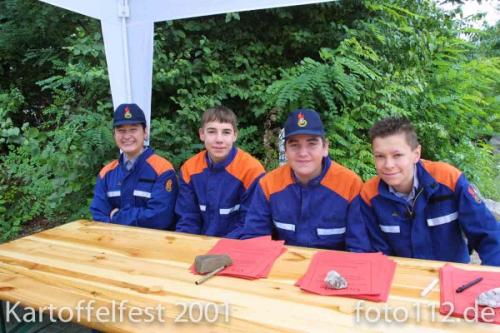 20010908-kartoffelfest156