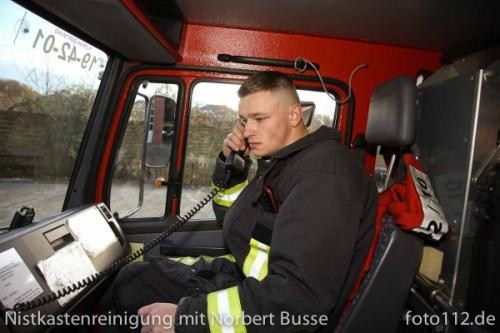 20111119-Nistkasten-001