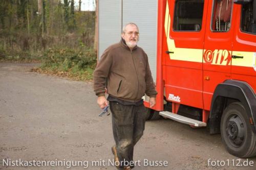 20111119-Nistkasten-006