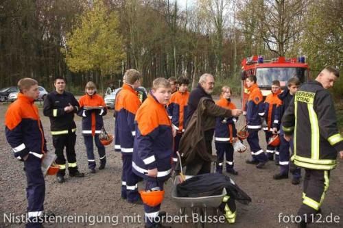 20111119-Nistkasten-007