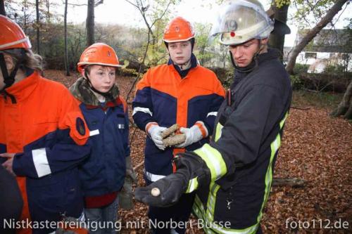 20111119-Nistkasten-029