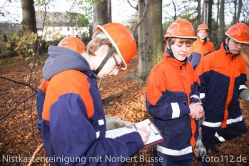 20111119-Nistkasten-032