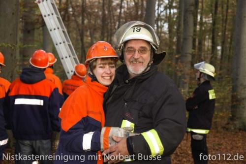 20111119-Nistkasten-052