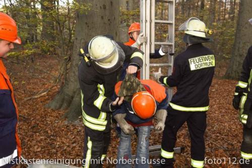 20111119-Nistkasten-055