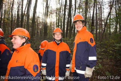 20111119-Nistkasten-061