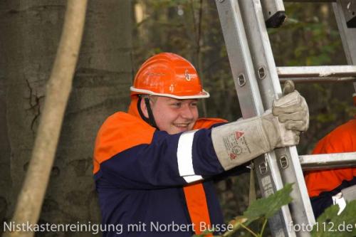 20111119-Nistkasten-062