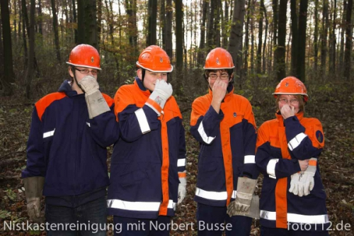 20111119-Nistkasten-075
