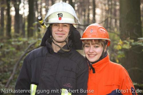 20111119-Nistkasten-089